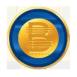 Bitmxittz live price