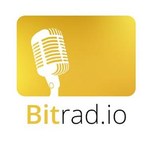 Bitradio live price
