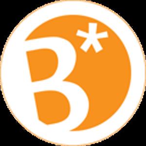 BitstarCoin Converter