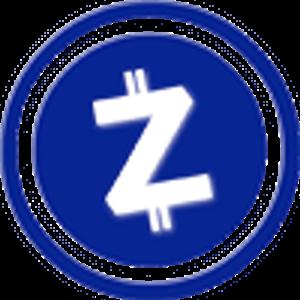 Bitz Coin