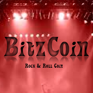 Buy BitzCoin cheap