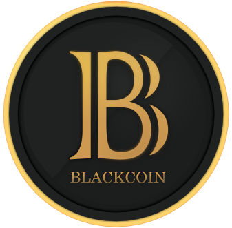 BlackCoin To USD