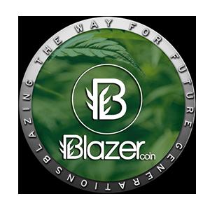 BlazerCoin live price