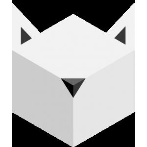 BlockCAT live price