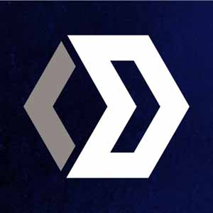 BlockNet live price