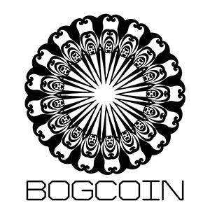 Bogcoin live price