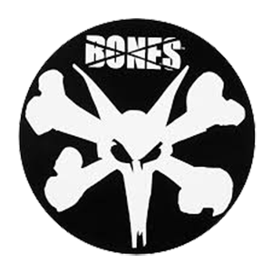 Buy BonesCoin cheap