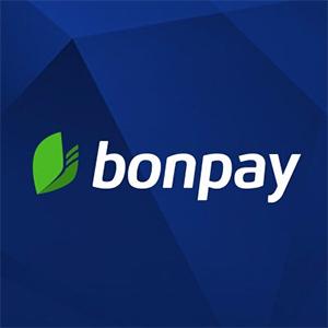 Bonpay live price