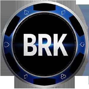BreakoutCoin live price