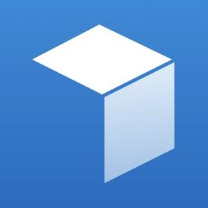 BrickBlock live price