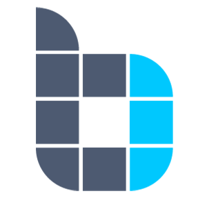 BuildTeam Converter