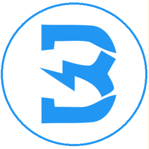 BurstCoin live price