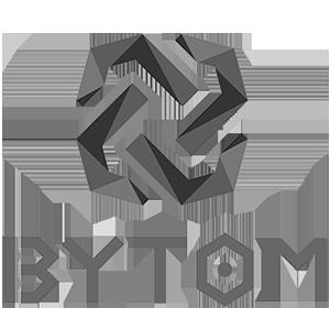 Bytom live price