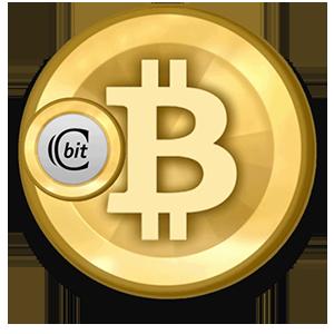 C-Bits live price