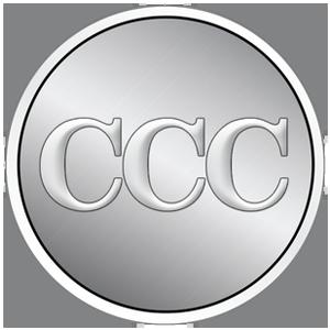 CCCoin live price