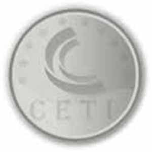 CETUS Coin To USD