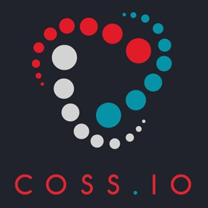 Buy COSS cheap