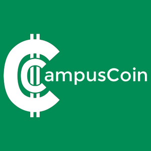 CampusCoin live price