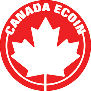 Buy Canada eCoin cheap