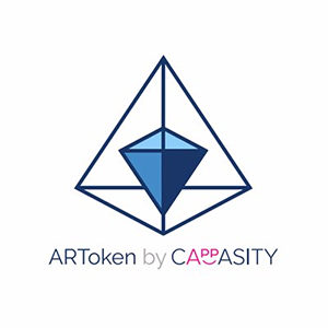 Cappasity live price
