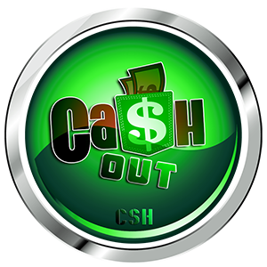 Buy CashOut cheap