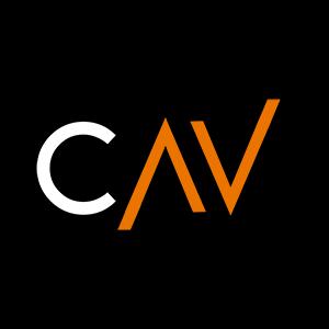 Caviar live price