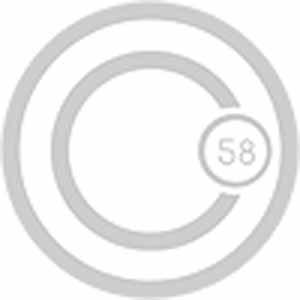 Cerium live price