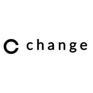 Change live price