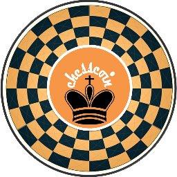 Buy ChessCoin cheap