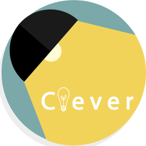 CleverCoin live price