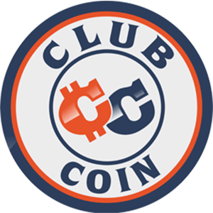 ClubCoin live price