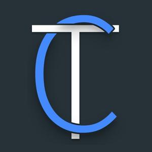 CodeTract