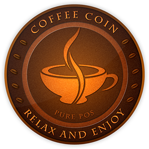 Buy CoffeeCoin cheap