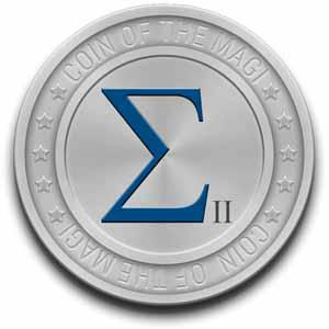 Coin Magi live price