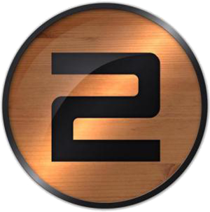 Coin.2 Converter
