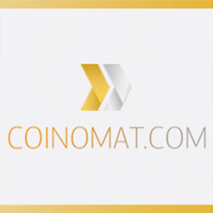 Buy Coinomat cheap