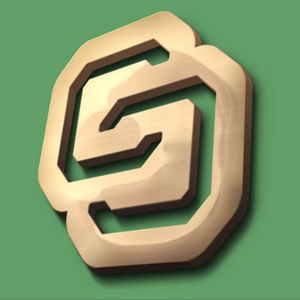 ColossusCoinXT Converter