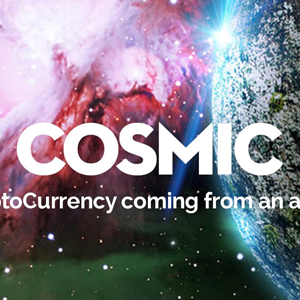 Buy Cosmic cheap