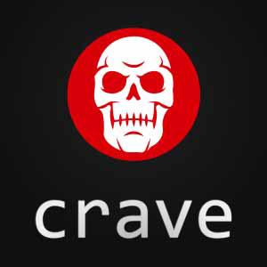 CraveCoin live price
