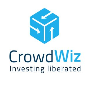 Crowdwiz live price