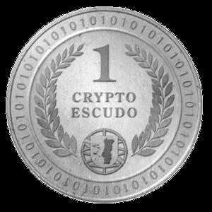 Crypto Escudo Converter
