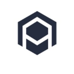CryptoABS live price