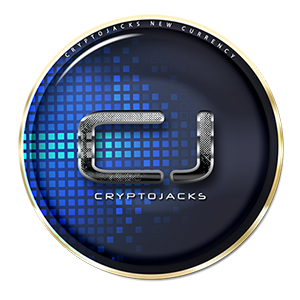 CryptoJacks live price