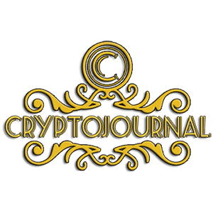CryptoJournal live price