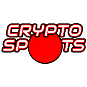 CryptoSpots live price