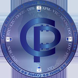 Cryptsy Points Converter