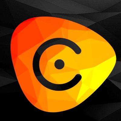 Buy Cryptum cheap