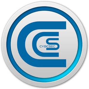 CybCSec Coin