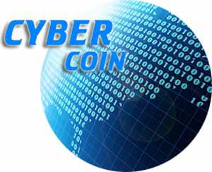 CyberCoin Converter