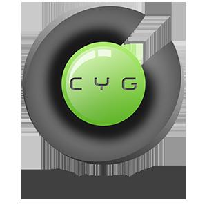 Cygnus Converter